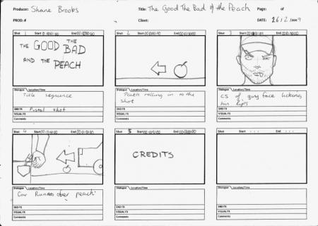 GBP_storyboard