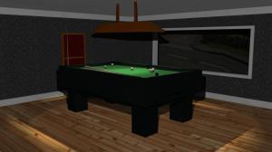 billardroom4